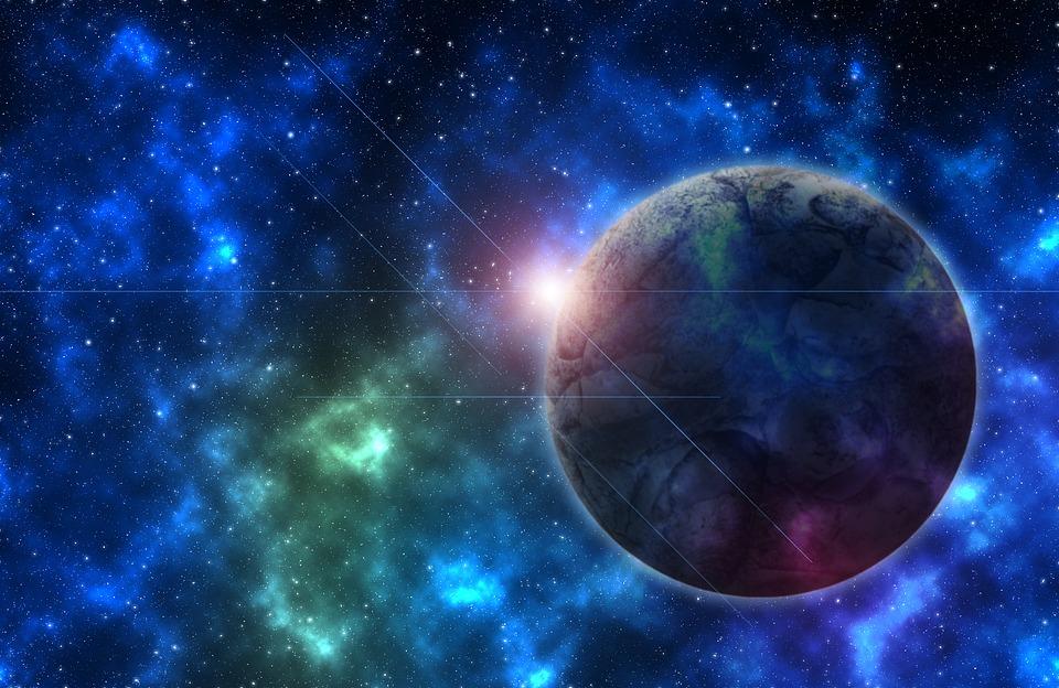 духовный кодекс астролога