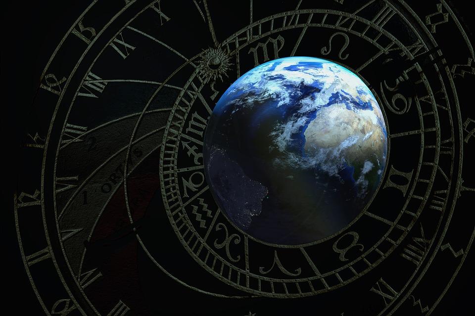 значение планет в натальной карте